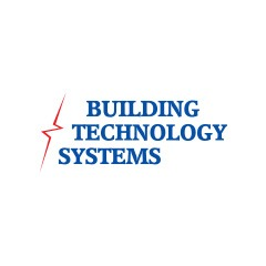 EnergyPrint Client Building Technology Systems BTS