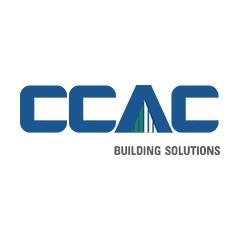 EnergyPrint Client CCAC
