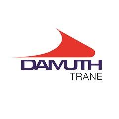 EnergyPrint Client Damuth Trane