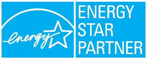 energy star data reporting