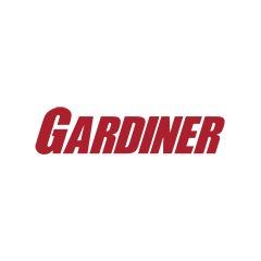 EnergyPrint Client Gardiner