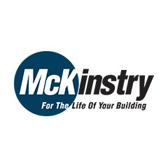 EnergyPrint Client McKinstry