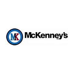 EnergyPrint Client McKenney's