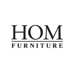 EnergyPrint Client HOM Furniture