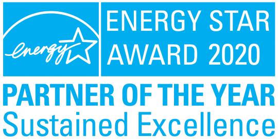 energyprint energy star partnership