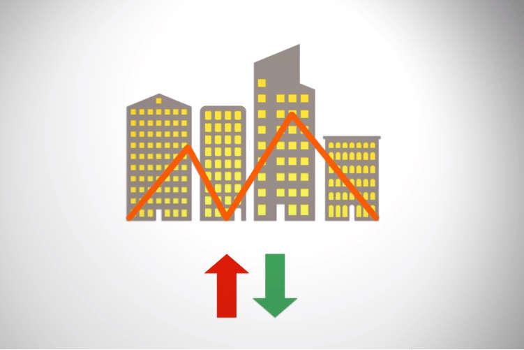 EnergyPrint Energy Savings Intro Video